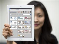 IBM Introduces Powerful Analytics for Everyone