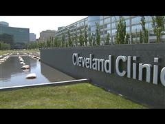 Cleveland Clinic and IBM Work to Advance Watson's Use in the Medical Training Field