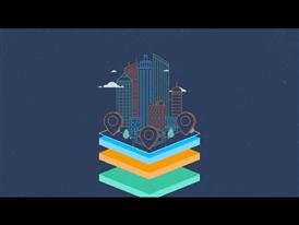 IBM 5 in 5 Video: The City Will Help You Live In It
