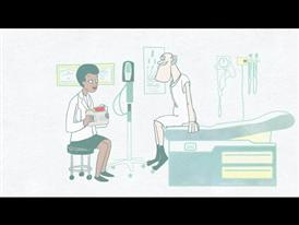 IBM 5 in 5 Video: Doctors Will Routinely Use Your DNA To Keep You Well