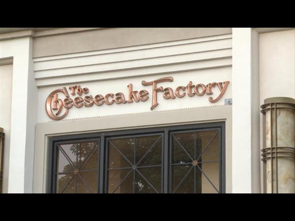 The Cheesecake Factory® Tackles Big Data with IBM Analytics