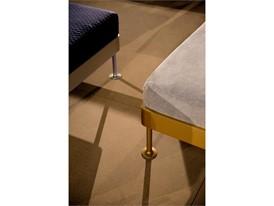 IKEA DELAKTIG milan sofa Multiplex