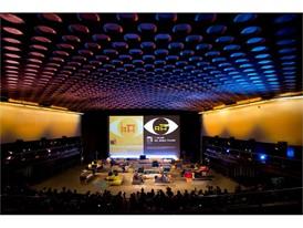 IKEA DELAKTIG milan teatro manzoni Multiplex