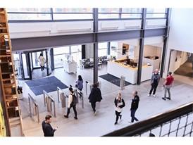 IKEA of Sweden_reception