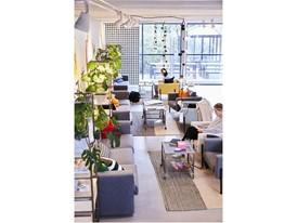 IKEA of Sweden_office entrance