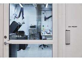 IKEA of Sweden_prototype shop_3D printing
