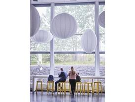 IKEA Communications_entrance