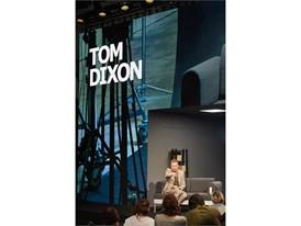 Tom Dixon Democratic Design Days 17