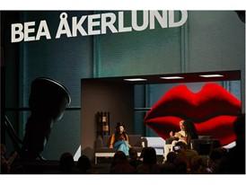 Bea Åkerlund Democratic Design Day 17