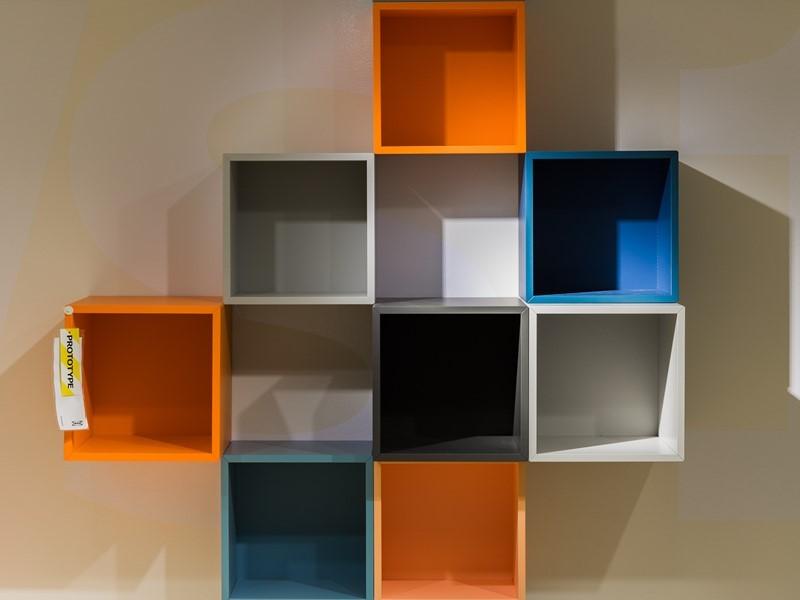 inter ikea group newsroom 02 ddd eket. Black Bedroom Furniture Sets. Home Design Ideas