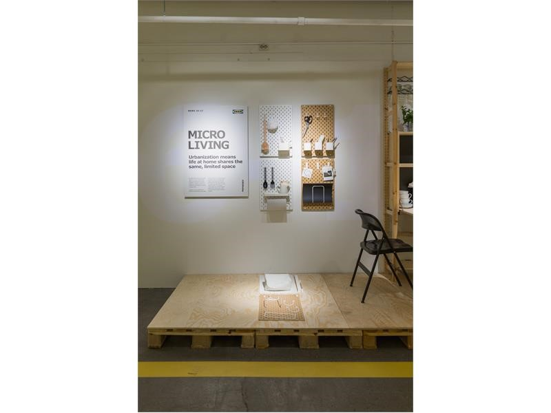 ikea group an ethical communication analysis Moral obligation to brand and legitimacy  corporate global csr  communications manager at ikea group: pia heidenmark-cook  in order to  understand and analyze current csr activities in ikea, it is necessary to.