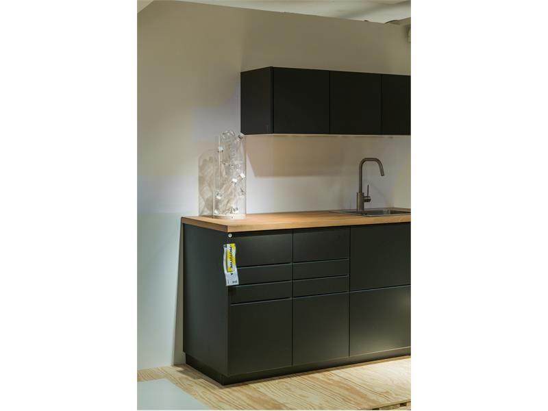 inter ikea group newsroom 01 ddd kungsbacka. Black Bedroom Furniture Sets. Home Design Ideas