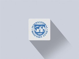 IMF Quotas