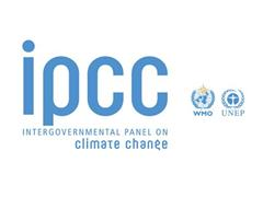 IPCC opens meeting to finalise global climate science report