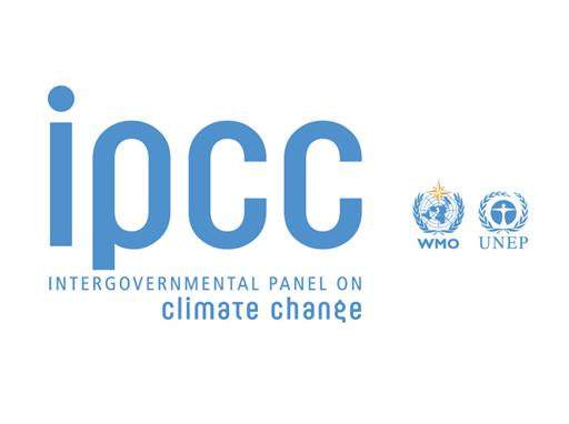IPCC to open a five-day meeting on Climate Change 2