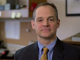 JAMA - Jon O. Ebbert, M.D., M.Sc., - Mayo Clinic