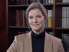 Joann G. Elmore, M.D., M.P.H., - University of Washington