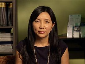 Anny H. Xiang, Ph.D., - Kaiser Permanente Southern California