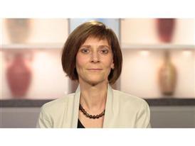 Krista F. Huybrechts, M.S., Ph.D.