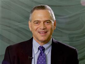Harlan M. Krumholz, M.D., S.M., - Yale University School of Medicine