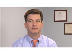 Michael P. Pignone, M.D., M.P.H., - Member, U.S. Preventive Services Task Force