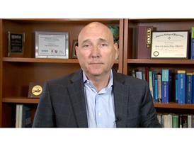 Douglas K. Owens, M.D., - Former Member U.S. Preventive Services Task Force
