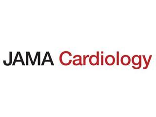 JAMA Cardiology