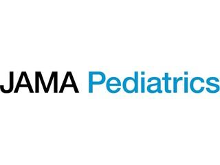 JAMA Pediatrics