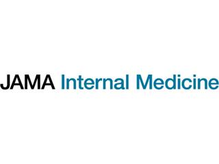 JAMA Internal Medicine