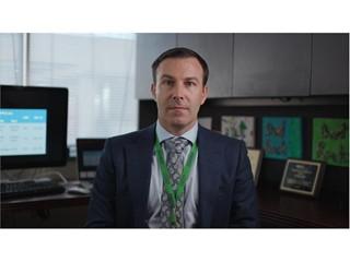 Roger Zemek, M.D. - Children's Hospital of Eastern Ontario