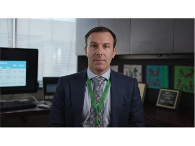 Roger Zemek, M.D. - Children's Hospital of Eastern Ontario