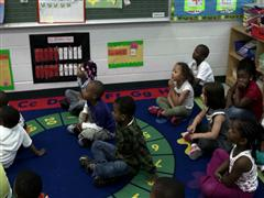Full-Day Preschool Increases School Readiness And Attendance