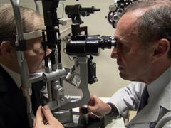 Injectable Medication as an Alternative Treatment for Diabetic Eye Disease