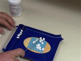 Edited Package: Increasing Use of Prescription Drugs in the U.S.