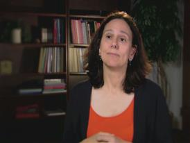 Soundbites: U.S. Obesity Rates Increase for Women, But Not Men