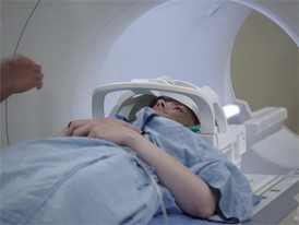 Slated Version: MRI Exposure During Early Pregnancy Not Harmful to Fetus