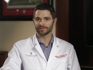 Doctor Monologue: Therapeutic Substitution Could Help Lower Prescription Drug Costs