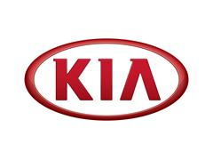 2014 Kia Cadenza Named 'International Car of the Year'