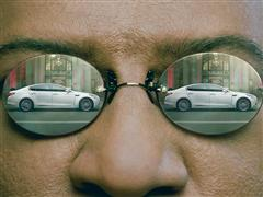 """Kia will use the Super Bowl to showcase the all-new K900 luxury sedan in a 60-second spot featuring Laurence Fishburne reprising his iconic role as Morpheus from """"The Matrix"""" film trilogy"""