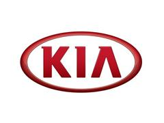 "Kia Motors America Signs On As Official Sponsor Of Telemundo's New Web Series ""el Maestro: Unplugged"" Featuring Latin Grammy Winner Luis Enrique"