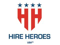 Kia Motors America Announces Philanthropic Partnership with Hire Heroes USA to help Military Veterans find Civilian Jobs