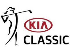 Kia Motors Extends Marketing Partnership with the Ladies Professional Golf Association