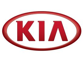 Kia Motors America celebrates record high in Certified Pre-Owned Sales