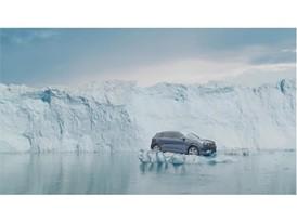 Kia Niro Iceberg 2