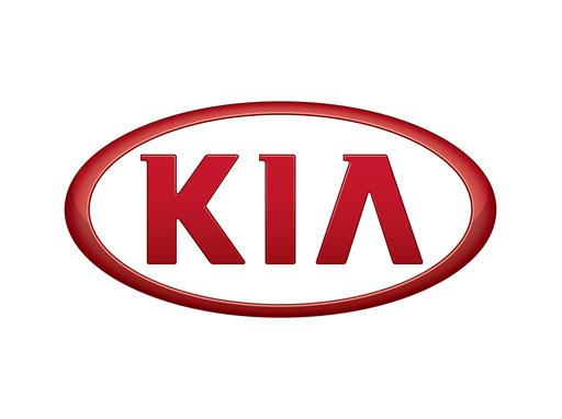 Kia Logo