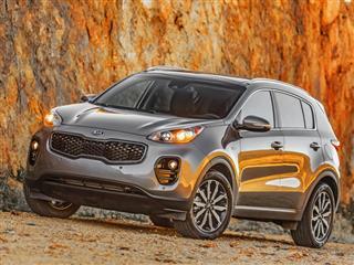 Record June Powers Kia Motors America to Best-Ever First Half Sales