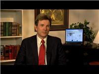 Larry Bodine, Esq., Editor in Chief, Lawyers.com