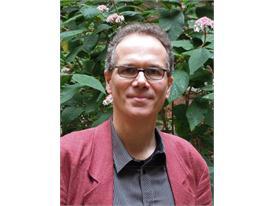Dr. Kai Funkschmidt, Evangelische Stelle für Weltanschauungsfragen, Berlin