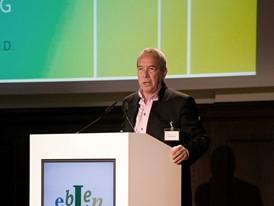 Wolfgang Neskovic, Bundesrichter a.D., MdB a.D.