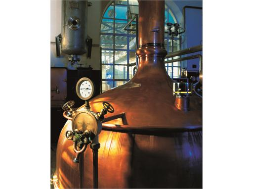 Brewhouse 1